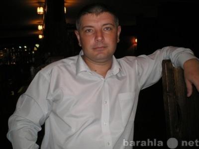 spravka-dlya-tsentra-zanyatosti-naseleniya-blank